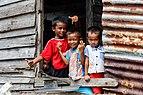 Pulau-Timbang Sabah Children-of-Kampung-Jerman-01.jpg