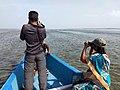 Pulicat Lake IMG 20180616 152338601.jpg