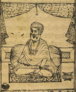 Mahan kosh wikivividly pundit tara singh image pundit tara singh fandeluxe Images