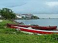 Punta Gorda Belize-gm.jpg