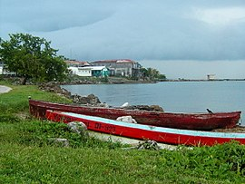 Punta Gorda Belize-gm.jpg