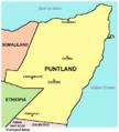 Puntland map.png