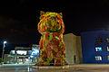 Puppy By Jeff Koons, Guggenheim Bilbao.jpg