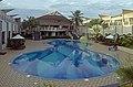 Puri Sterling Resort 1.jpg