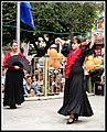 Purim- Flamenco Dancers.jpg