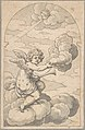 Putto Holding a Cloud and Horn MET DP801458.jpg