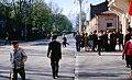 Pyatigorsk Hammond Slides.jpg