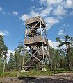 Pyhäjärvi - tower.jpg