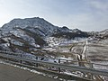Pyongyang - Kaesong Hwy, North Hwanghae, North Korea - panoramio (24).jpg