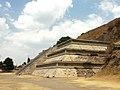 Pyramid Base - panoramio.jpg