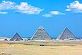 Pyramids3.jpg