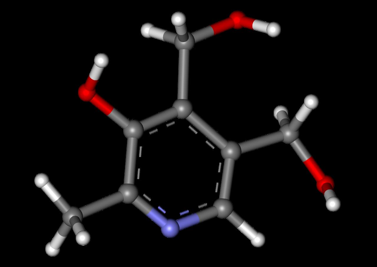 Czy suplementacja witaminami B1 i B6 ma sens w leczeniu bólów kręgosłupa?