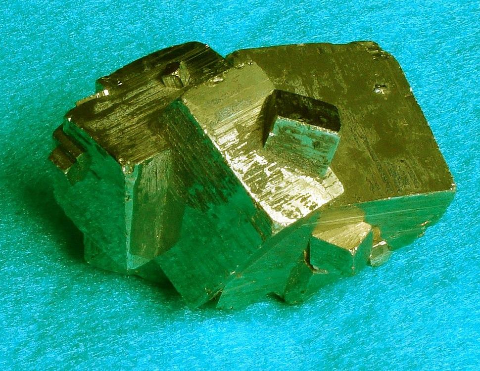 Pyrite1.jpeg