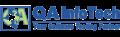 QA Infotech Logo.png
