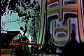 Qin Shi Huang Emperor Exhibition in Thailand by Trisorn Triboon 05.jpg