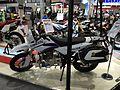 Qingqi QM250GY-D(J) PSP motorcycle right view.JPG