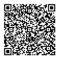 Qr code criancas mundo.jpg