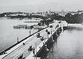 Quaibrücke Zürich um 1890.jpg