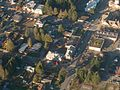 Qualicum downtown aerial 1.jpg