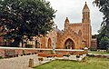 Quarr Abbey - geograph.org.uk - 1151546.jpg