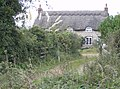Quarry Cottage - geograph.org.uk - 582075.jpg