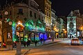 Quebec ville 00001 16.jpg