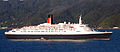 Queen Elizabeth 2 (ship, 1969) 001.jpg
