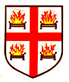 Queen Elizabeth College crest.jpg