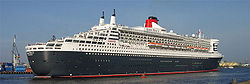 Queen Mary 2 07 KMJ.jpg