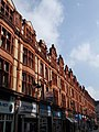 Queen Victoria Street, Reading - geograph.org.uk - 782512.jpg