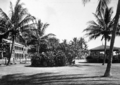 Queensland State Archives 1346 Memorial Park Strand Townsville c 1935.png