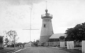 Queensland State Archives 41 Windmill Tower Wickham Terrace Brisbane c1930.png