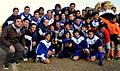 Quilmes Campeón del Torneo Apertura 2013.jpg