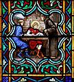 Quimper - Cathédrale Saint-Corentin - PA00090326 - 030.jpg