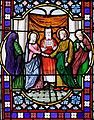 Quimper - Cathédrale Saint-Corentin - PA00090326 - 091.jpg