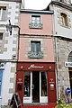 Quimper - Maison 11 place au Beurre - 001.jpg