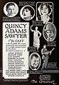 Quincy Adams Sawyer (1922) - 1.jpg