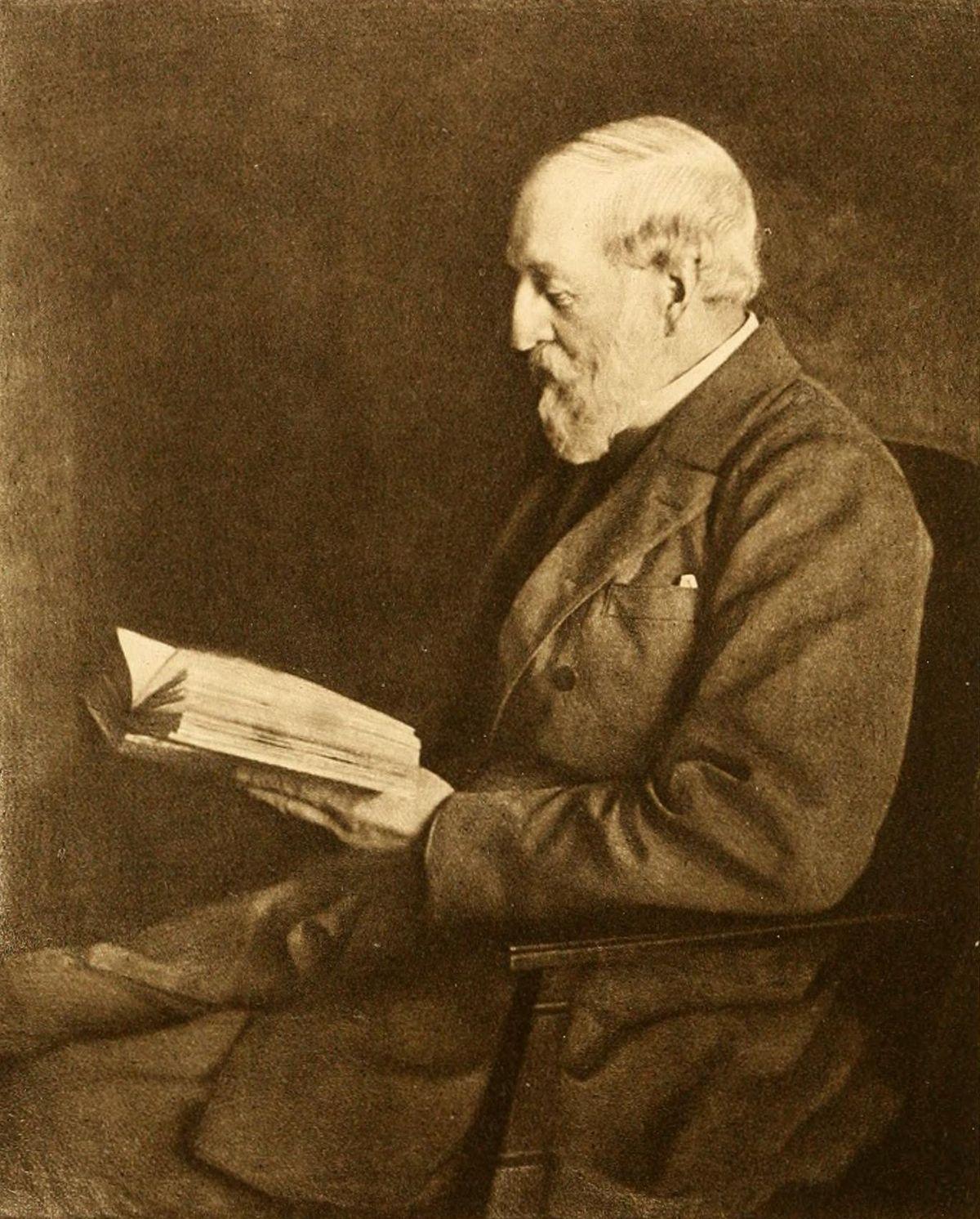 Quincy Adams Shaw - Wikipedia