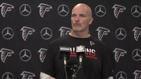 File:Quinn Reveals Offseason Expectations for Falcons.webm