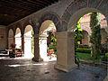 Quinta Real, Oaxaca (8263600183).jpg