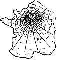Règne d'Israël (Viau 1900).jpg