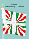 Rég de Sonnenberg 1768.png