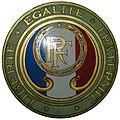 République Française - Liberté Égalité Fraternité.jpg
