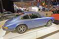 Rétromobile 2015 - Porsche 911 2.4 S Coupé - 1973 - 002.jpg