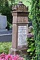 Rösrath-Denkmal-64 Müllenbach-Grabmal Carl-und-Franziska.jpg