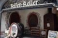 Rüdesheim 33DSC 0379 (32523365018).jpg