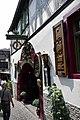 Rüdesheim 33DSC 0394 (32523360988).jpg