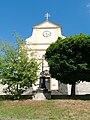 Růžová - kostel 2.jpg