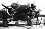 R.A. - Savoia-Marchetti SM.79bis.jpg