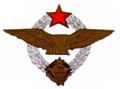 R46-yo0350-Letacki znak pilota.png